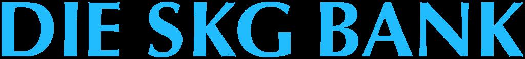 Die SKG Bank