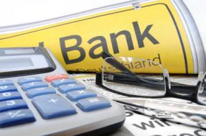 Kreditangebote vergleichen