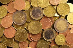 Minikredit Sofortauszahlung